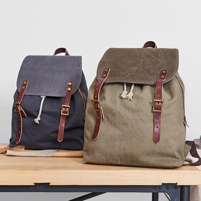 color brilliancy good out x fashionable patterns College Backpacks, Fashion Backpacks, Designer Bags, Mens Leather Backpack  NX046