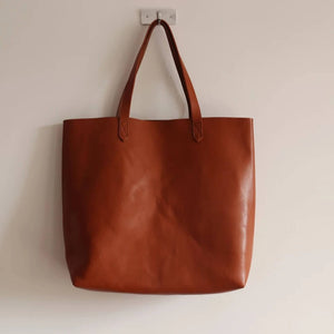 Handbags, Tote Bag, Leather Chic Purses JQ99 - echopurse