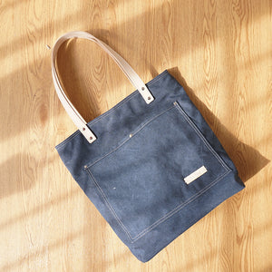 Handmade Tote Bags, Vintage Handbags, Canvas Shopper Bag, Shoulder Bags, Diaper Bag, Handmade Gifts, Tote Bags For Women