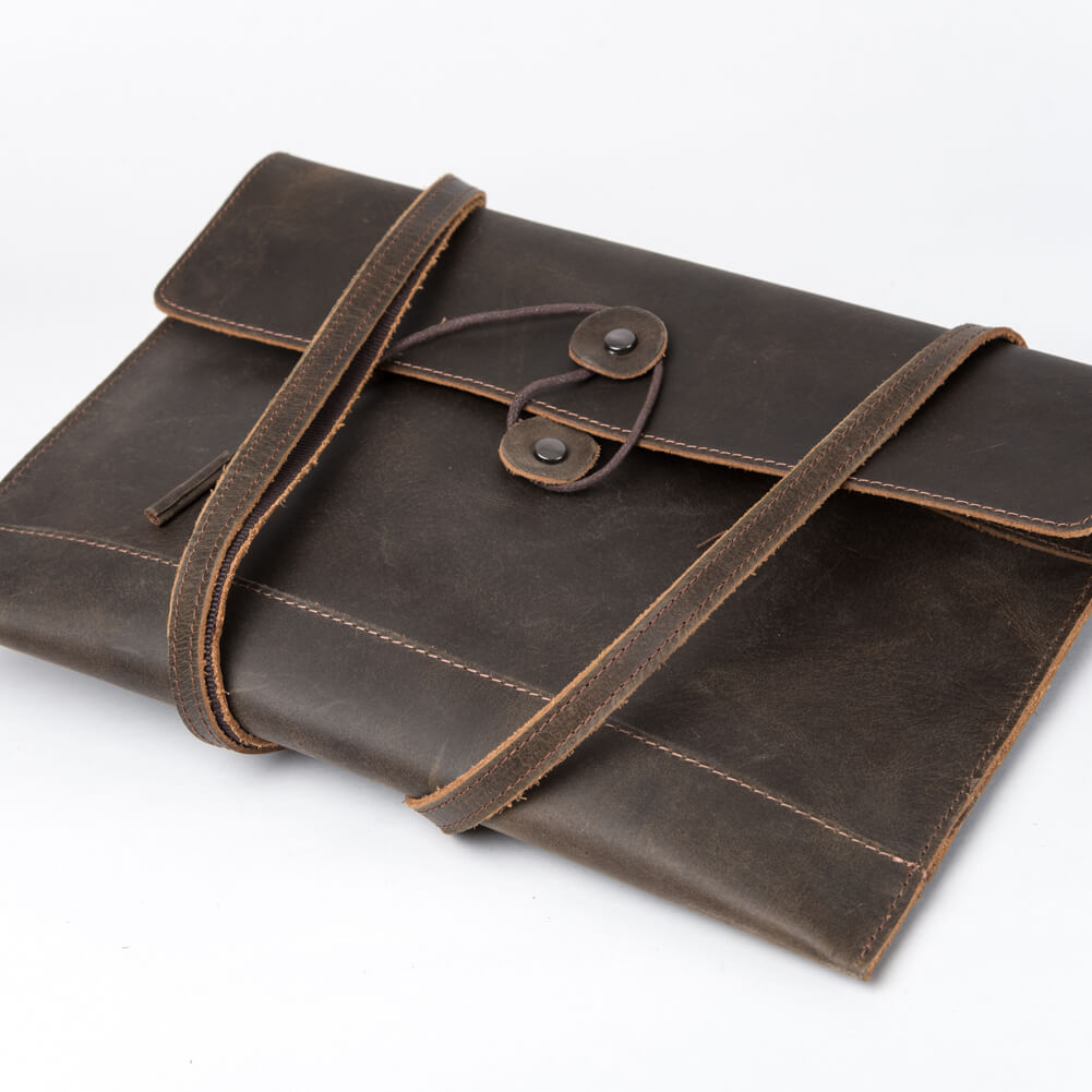 New Arrival Leather Crossbody Bag