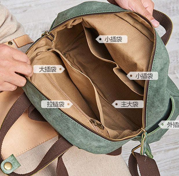 f267cd3d7e Women s Backpacks Page 5 - EchoPurse