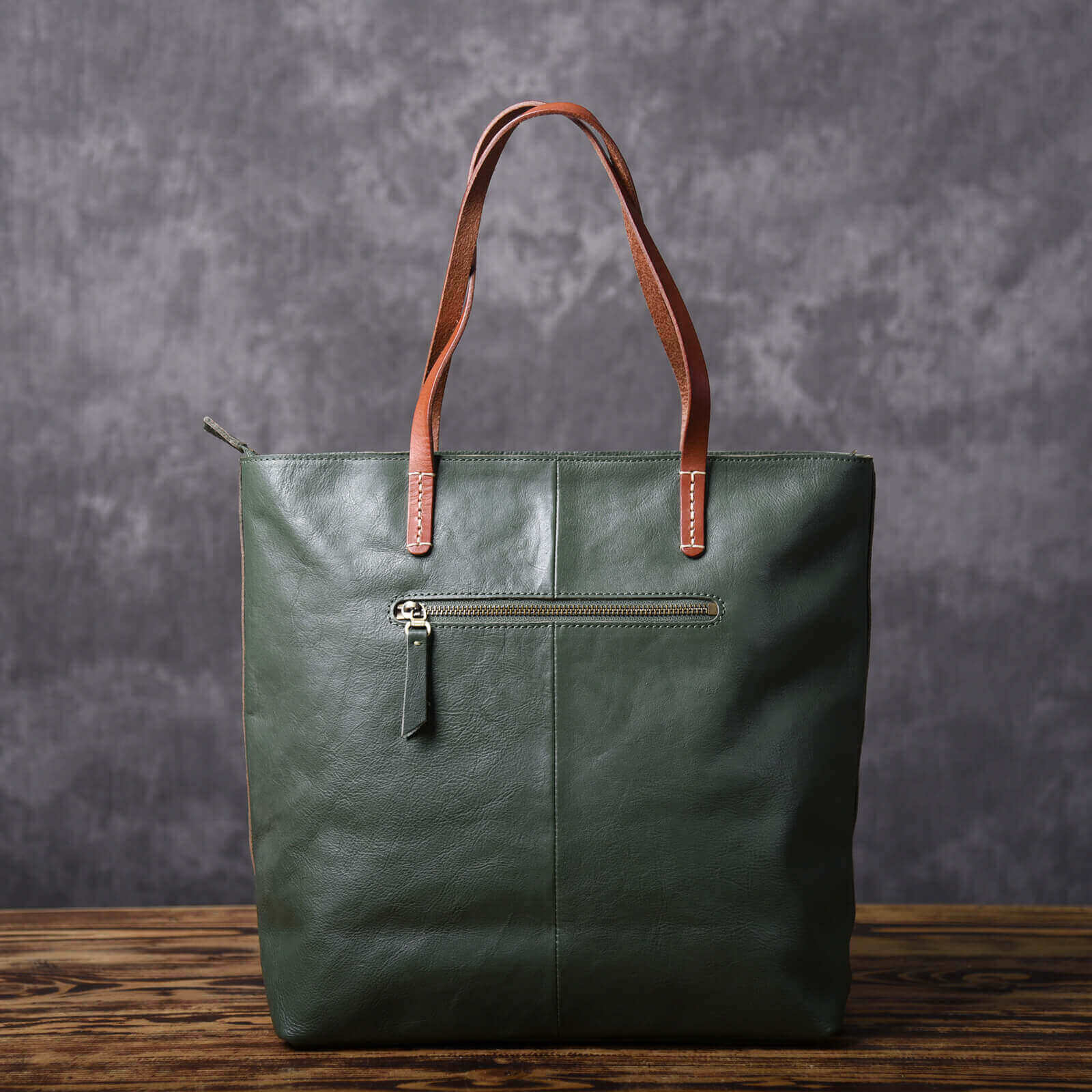 6d13b9e26f875 Vintage Totes For Women
