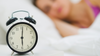 Difficulty Waking Up? Here Are 5 Ways To Become A Morning Person