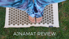 Ajnamat review: The Rising Star in Acupressure!