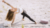 The Perfect Yoga Sequence For Energising Your Day