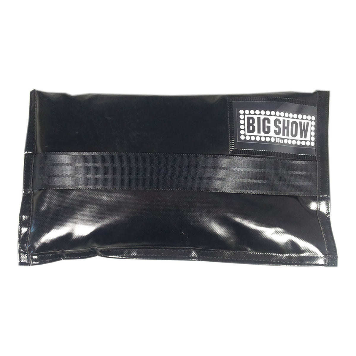 Big Show grip and lighting 10kg shot bag