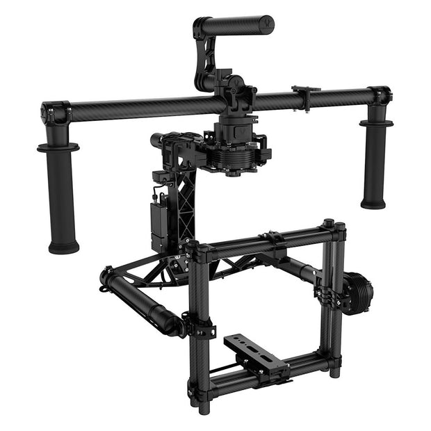 FREEFLY Movi M15 3-Axis Motorized Gimbal Stabilizer