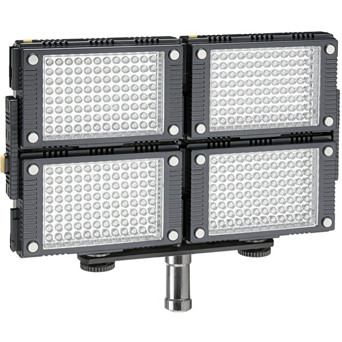 F&V Z96 LED light multi-unit panel