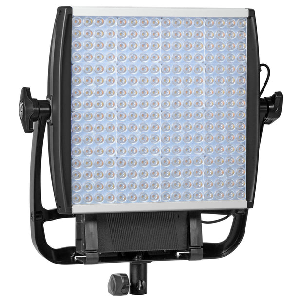 Litepanels Astra EP 1×1 LED Panel - 5600K Daylight