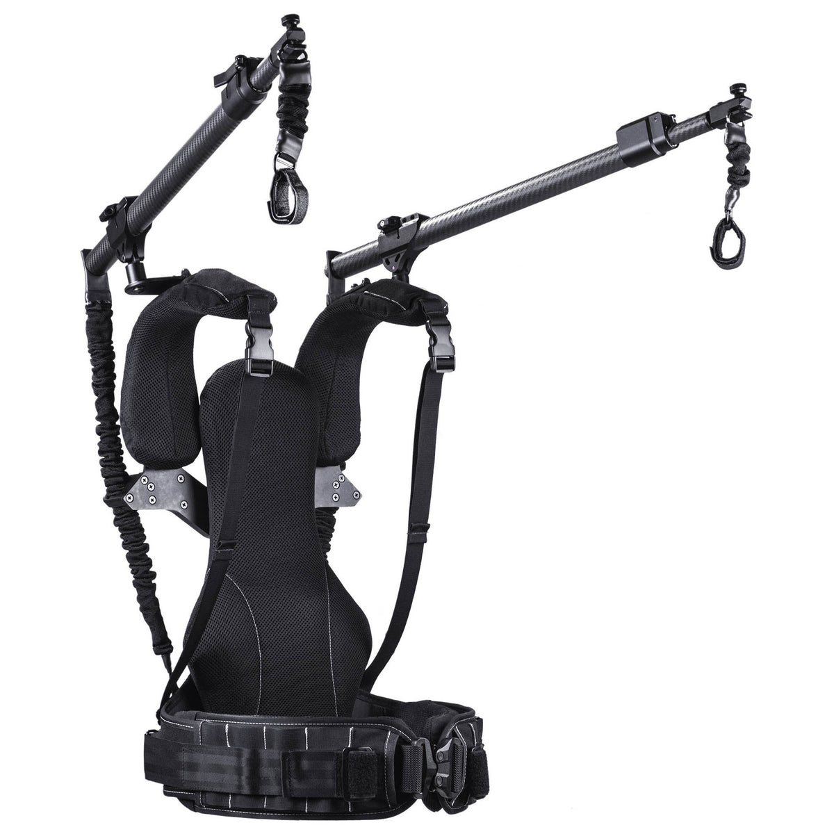 Ready Rig Camera Support with ProArms