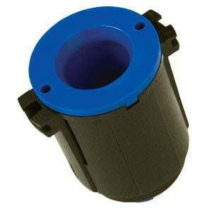AdBlue® MIS-FILLING Device - Used with Elaflex ZVA Nozzles