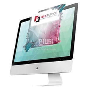 PIUSI Self Service Management 2018 - Web Download