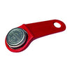 PIUSI FMS Manager Key Red
