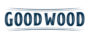 Good Wood Print Co.
