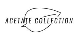 Acetate Collection
