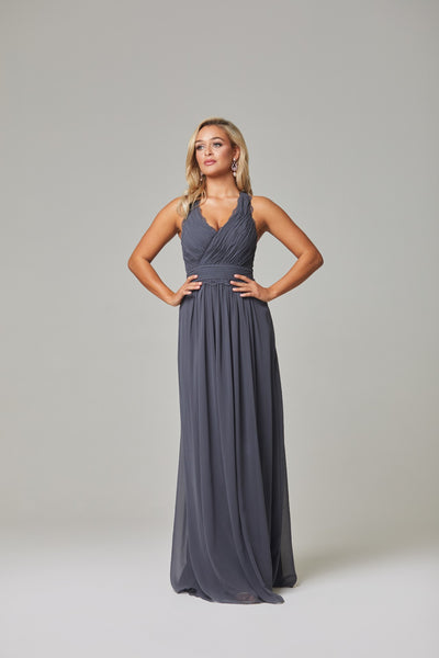 Karlee gown TO806