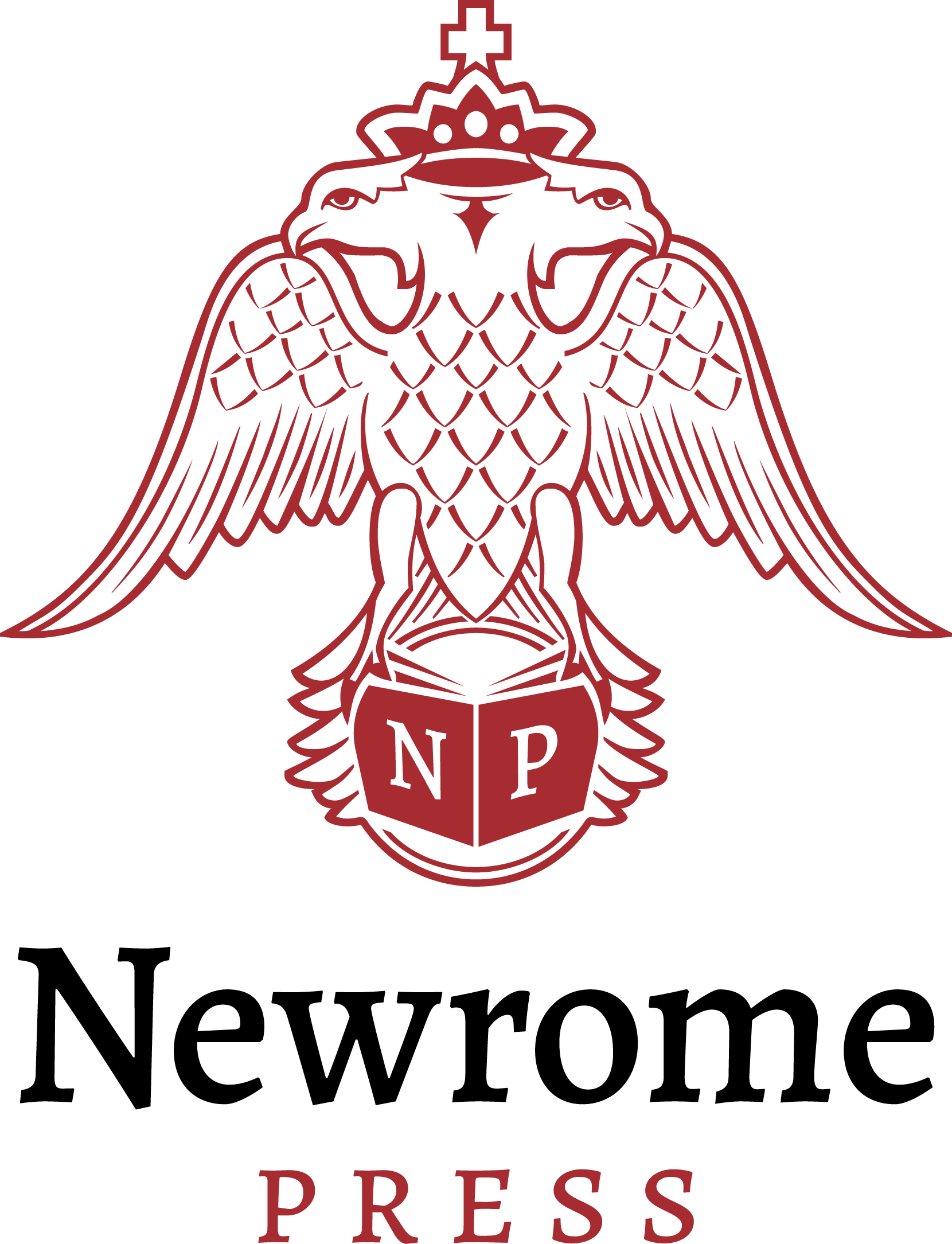 Newrome Press