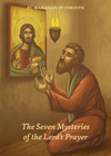The Seven Mysteries of the Lord's Prayer