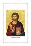 Orthodox Christian Prayer Book