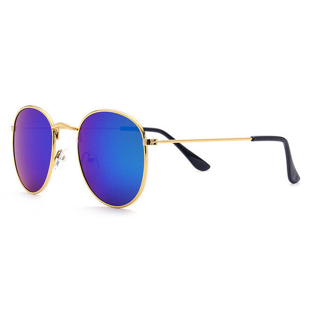 Critical Mass Sunnies