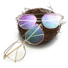 Cloud 9 Sunnies - Sunglasses - Medicated Mermaid