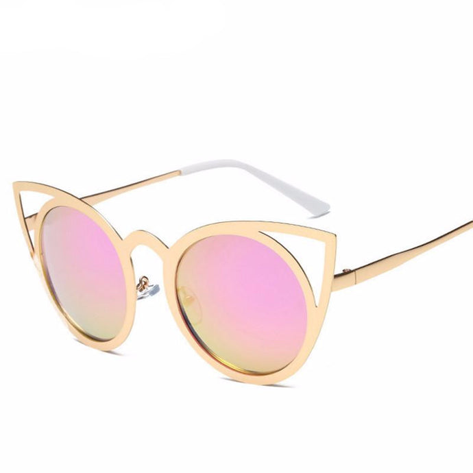 Bubble Gum Sunnies