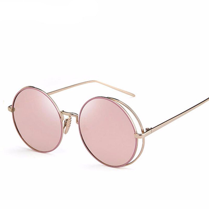 LA Confidential Sunnies
