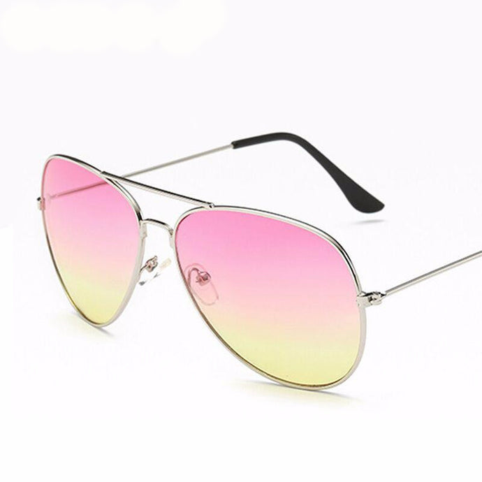 Lemon Haze Sunnies