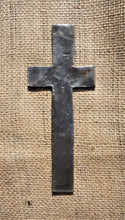 "Cross (Short and skinny) - 8.5""x3"""