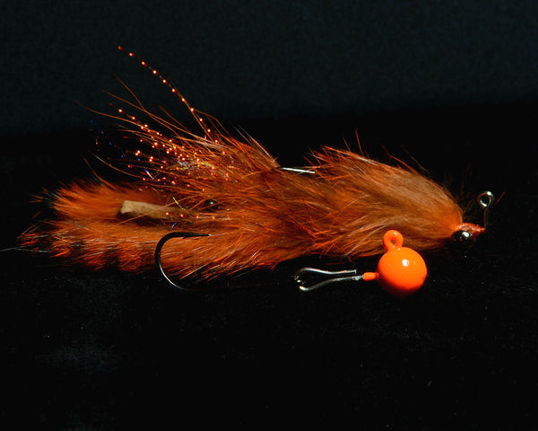 "Fly Tying Synthetics /"" FURRY FOAM /"" Large Patch   #1 BLACK  Dry Flies"