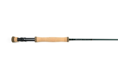 Douglas DXF Fly Rod Series