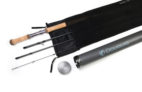 Image of Douglas SKY Fly Rod Series