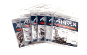 Image of Ahrex FW550 Mini Jig Barbed Hook