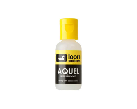 Image of Loon Aquel Premium Floatant - 1/2 oz