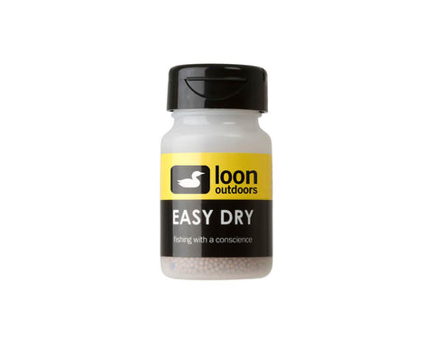 Image of Loon Easy Dry - 2 oz