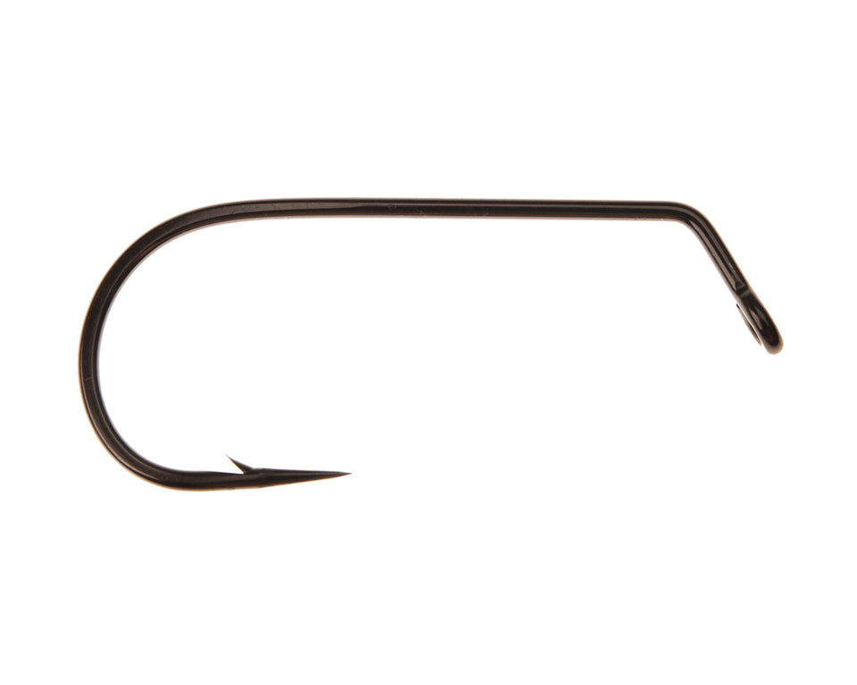 PR370 60 Degree Bent Streamer Hook