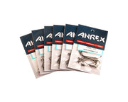 Image of Ahrex SA220 Saltwater Streamer Hook