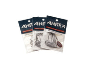 Image of Ahrex PR380 Texas Predator Hook