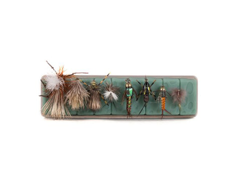 Fishpond Tacky Fly Dock