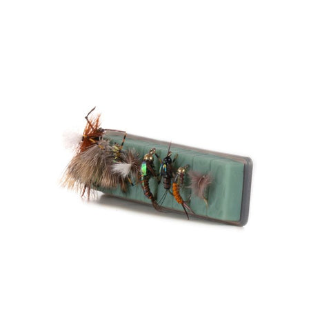 Image of Fishpond Tacky Fly Dock