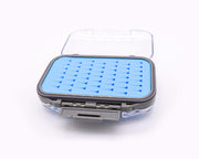 Image of FliCon Double Sided Silicone Fly Box
