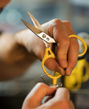 Image of Loon Ergo Prime Scissors