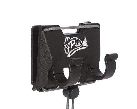 Image of O'Pros 3rd Hand Rod Holder