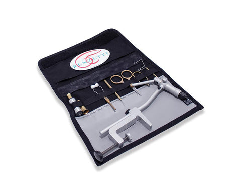 Image of Renzetti Apprentise Vise & Hand Tools Kit
