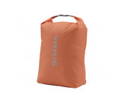 Image of SIMMS Dry Creek Dry Bag - Bright Orange