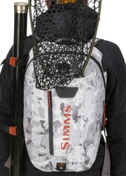 Image of SIMMS Dry Creek Z Fishing Backpack - 35 Liters - Riparian Camo