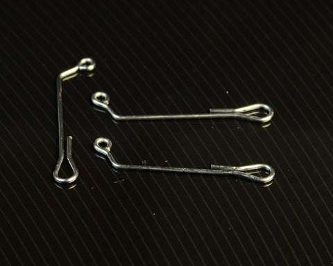 Image of Spawn 60 Degree Jig Shanks