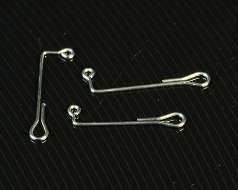Image of Spawn 90 Degree Jig Shanks