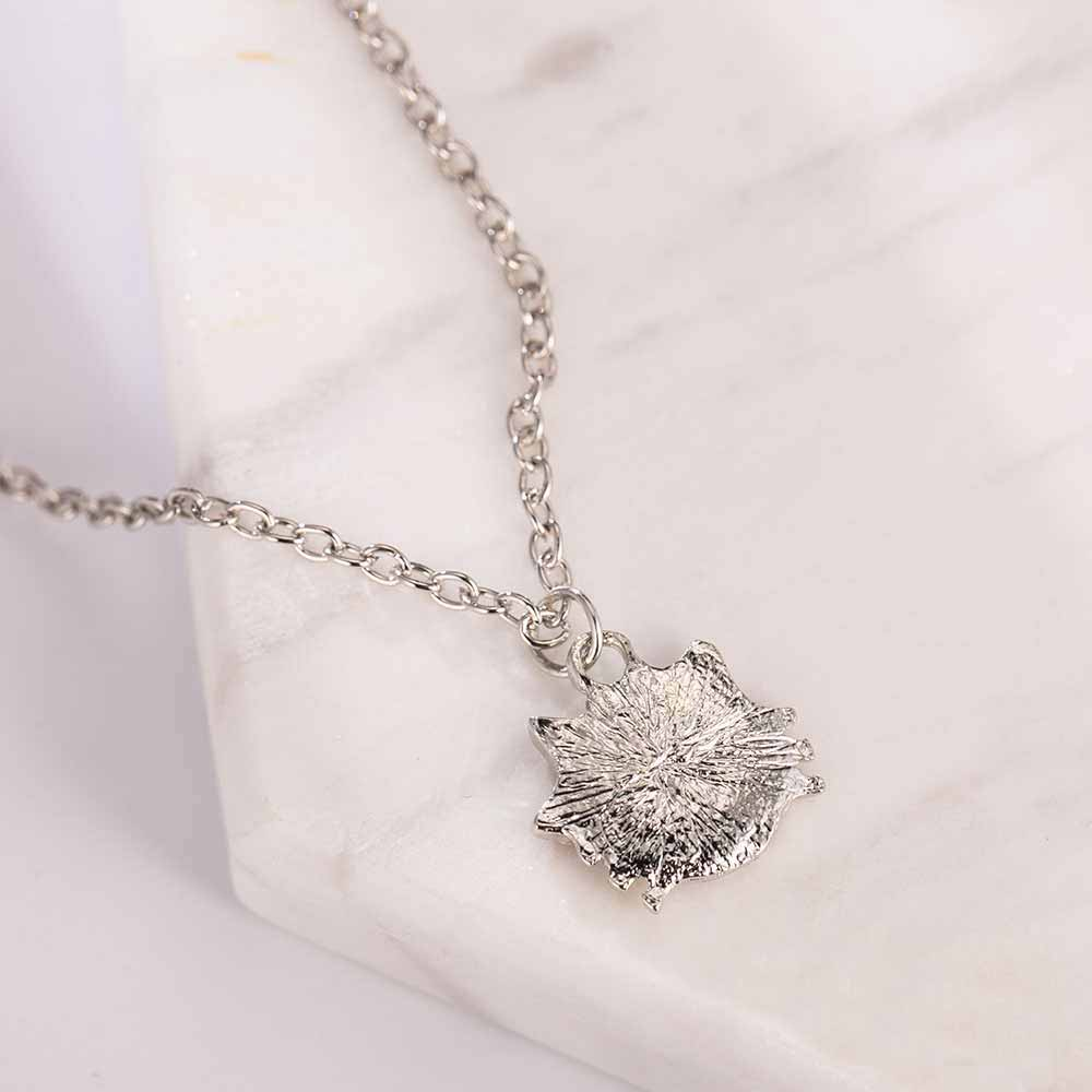 krementz heart necklace rhinestone tradesy white gold i pendant