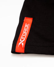 NEW! Xforce T-Shirt